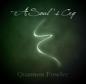 "<a href=""https://qmusicstore.com/collections/all/products/a-souls-cry"">$12.99 </a>"