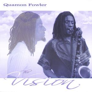 "<a href=""https://qmusicstore.com/collections/all/products/the-vision-physical-cd"">$12.99 </a>"